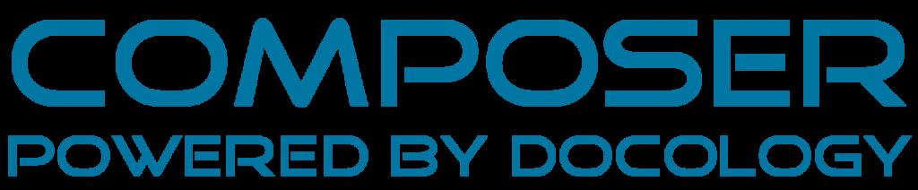 iTeres-COMPOSER-logo-docology-blue