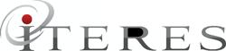 iteres-logo-250